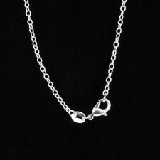 Brand New Sterling Silver 925 Necklace Chain 30 inch 76 cm Hallmarked