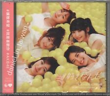 AKB48: Sukinanda (2017) CD & DVD & PHOTO CARD TYPE B SEALED