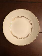 """""""French Provincial"""" by Royal Doulton - Soup Cereal Bowl (HN4945) - 7"""""""
