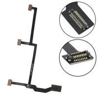 2020 New Flexible Gimbal Flat Ribbon Flex Cable layer For DJI Mavic Pro D IY