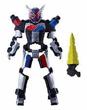 BANDAI Kamen Masked Rider Zi-O RKF Build Armer Action Figure from JAPAN NEW