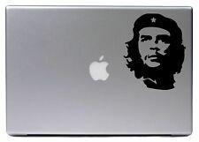 "Mac decal macbook air pro 13"" che guevara guerrilla portátil Pegatina Sticker Skin"