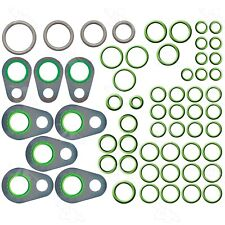 For Ford Lincoln Mercury A/C System O-Ring & Gasket Seal Kit Four Seasons 26822