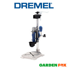 savers Dremel 220 Workstation/Accessory Holder 26150220JB 8710364032426