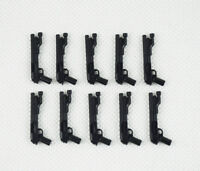Minifigures #More Bending Guns Ancient Arms Weapons Accessories Building Toys