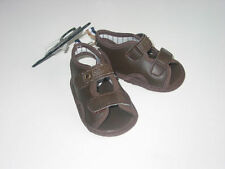 Faux Leather NEXT Baby Shoes