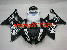 Fairing For YAMAHA YZF R6 2008-2013 ABS Plastic Injection Mold Fairing Set B65