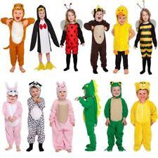 Costumi e travestimenti per carnevale e teatro per neonati da 0 a 2 anni prodotta in Cina