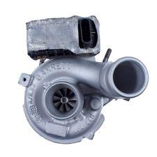 Garrett Turbolader 780502-5001S Hyundai 2.2 CRDi 282312F100 Santa Fe Grand Santa