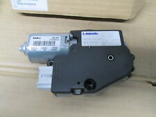 NEW GENUINE AUDI A6 RS6 ESTATE ELECTRIC SUNROOF MOTOR 4G9959591 4G9959591A