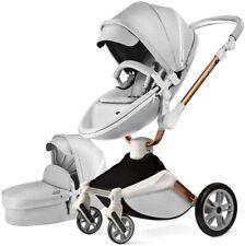 Mamá caliente 3 en 1 Sistema De Viaje-cochecito, cochecito, cochecito, nuevo modelo 2020