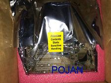 NEW HP DESIGNJET Z6100 / L25500 MAIN PCA FORMATTER BOARD Q6651-60209 Q6651-60282