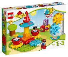 LEGO® 10845 Mein erstes Karussell