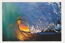 c80c2a69e2437e Orange Crush North Shore Oahu HI The Clark Little Photography shows Ocean  Wave
