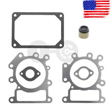 Valve Gasket Kit for Briggs & Stratton 794152 690190 Engine 310707 310777 311707
