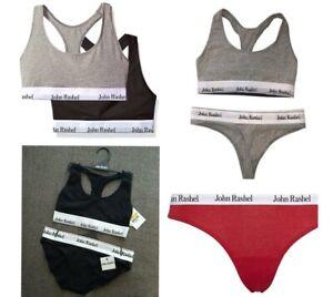 New Women's Underwear Sports Bralette & Thong Set/ bralette& brief   New