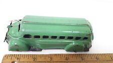 1939 WYANDOTTE -  BUS - Nice Original Condition - Paint is Excellent!