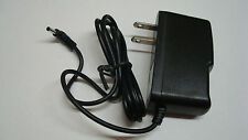 Home AC Wall Charger for MAGELLAN Maestro 3100 4140 3150 4000 4040 4050
