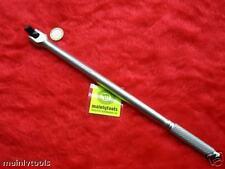 Toolzone 43.2cm Schalter/Gelenk/FLEXI-BAR 1.3cm cm C. V. (Werkzeug Heimwerker