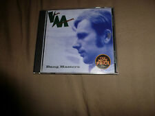 Bang Masters by Van Morrison (CD, Feb-1991, Epic (USA))