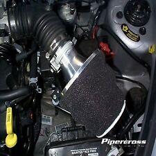 PK176 Pipercross inducción Kit para CHRYSLER PT CRUISER 2.0 16 V 2000 -
