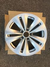 "18"" BMW Ronal Genuine Alloy Wheel   6775403"