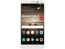 Huawei Mate 9 - Silver New