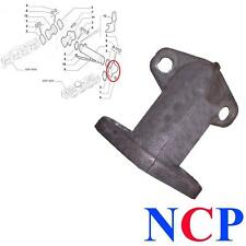 FIAT DUCATO IVECO DAILY  2.3 HPI JTD MULTIJET EGR COOLER ELBOW JOINT 504034250