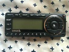 SiriusXm St5 Starmate 5 Xm Satellite Radio Receiver