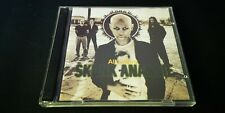 Skunk Anansie – All I Want CD Single CD1