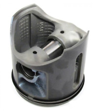 Arctic Cat Piston Assembly For 2014-2016 M, XF, ZR 600 Engines 0905-096