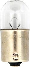 Tail Light Bulb-Base Sylvania 5007.TP
