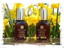 Estée Lauder Anti-Aging-Gesichtspflege-Produkte für das Gesicht