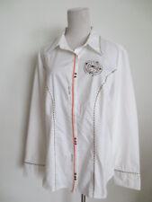 Y Ebay En Online Complementos BibaCompra Rosas RopaCalzado f7vYb6yg
