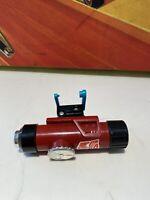 Vintage 1985 Hasbro G1 Transformers Perceptor Microscope Original Scope Part