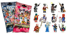 Playmobil NEUF - Figurine Serie 14 - Personnage + Accessoires - Modèle au Choix