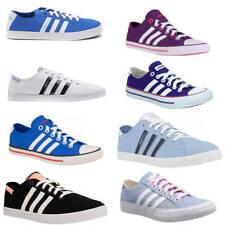 Scarpe Adidas VLNEO BBAL LO W , Unisex , Scarpe da ginnastica
