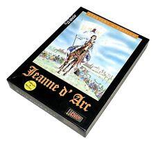 JEANNE D'ARC für Atari ST