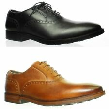 Zapatos De Vestir Cole Haan Hamilton Grand Plain Toe Oxford Para Hombre