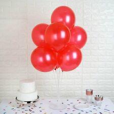 Large Champagne Bottle Balloons Bar Wedding Bridal Birthday Supplies Party Decor