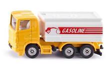 Tankwagen, Siku Super , Artikel1387, Neu, OVP