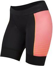 Pearl Izumi Elite Pursuit Tri Shorts Women (Cycling Shorts)