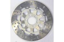 compatible avec Hyosung GT 250 i R 08>13 EBC LH Avant Original Disque de frein