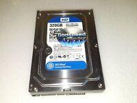 Dell Optiplex 390 - 320GB Hard Drive - Windows Vista Ultimate 64-bit Installed