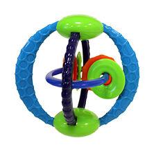 Oball - Twist-O-Round