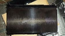 1997-1999 Dodge Neon Radiator OEM MOPAR Part# 4883141