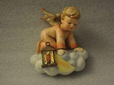 Hummel Plaque Searching Angel 310 TMK7 NIB
