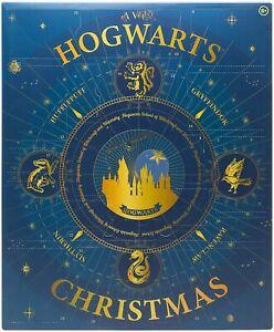 Harry Potter Advent Calendar 2020 - Christmas Countdown