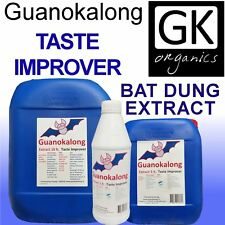 Extract Taste Improver 1L, 5L, 10L, 20L - Guanokalong