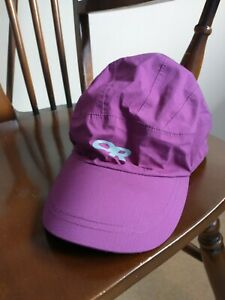 Outdoor Research Pertex Shield Cap - Waterproof breathable hat